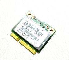 GENUINE Sony Vaio PCG-71311M VPCEB4E9E Wifi Wireless WLAN Board Card AR5B95