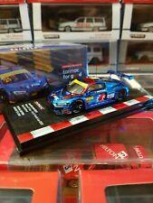 Tarmac Works 1/64 Audi R8 LMS 2019 Macau GT Cup - FIA GT World Cup 2019 No Norev