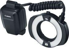 Canon Speedlite MR-14EX II anillo Macro Lite Flash 9389B003AA, Londres
