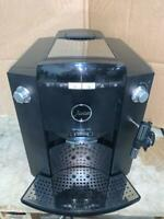 JURA automatic coffee machines IMPRESSA F50