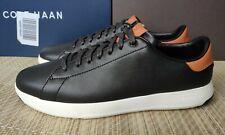 Cole Haan GrandPro Tennis men's trainers - Light (268g/shoe), Leather