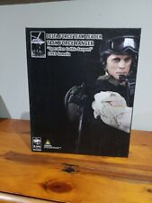 1/6 Damtoys Delta Force Team Leader