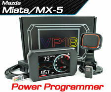 Volo Chip VP16 Power Programmer Performance Race Tuner for Mazda Miata/MX-5