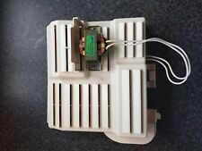 Samsung WFO704W7W washing machine main PCB module / board