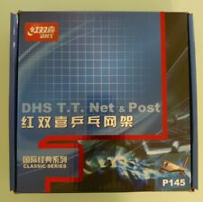 DHS P145 Table Tennis Net Post