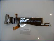 Lenovo W500 Type 4063-B19 - Nappe Ecran 93P4590   / Cable