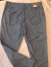 2c0d3affd626 Basler Damen-Jeans aus Denim günstig kaufen   eBay