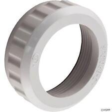 "Hayward Vac Head Union Lock Nut 1-1/2"" FBT SPX1068C SP1068C"