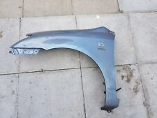 TOYOTA COROLLA 2004 - 2007 Front Wing LH Left NS Nearside Passengers