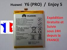 Batería interna para HUAWEI Y6 (pro) / Enjoy 5 ref : HB526379EBC - 3900 mAh