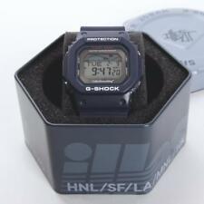 Casio G-Shock x illest Collaboration GLX-5600FAT3-2 Limited Edition Brand New