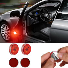 2018 Car Door LED Laser Light 2 PCS
