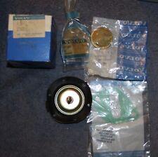 Volvo 1800 120 130 220 544 210 Repsatz Benzinpumpe fuel pump repair kit NOS