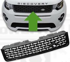 LAND ROVER DISCOVERY 5 GRILLE GLOSS BLACK  DYNAMIC HSE STYLE