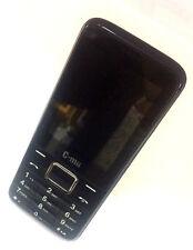 C-mii1 mobile con NFC | DUAL SIM + GRATIS scheda SIM Lebara
