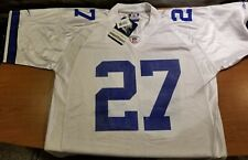 2dd9ae628a0 Eddie George Dallas Cowboys NFL Fan Apparel & Souvenirs for sale | eBay
