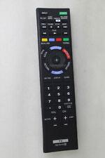 Remote For Sony KDL-47W800A KDL-50R555A KDL-55W950A KDL-60EX725 KDL-60R550A TV