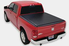 TruXedo Lo Pro QT Tonneau Cover 547901 Fits 2012-2016 Dodge Ram with RamBox