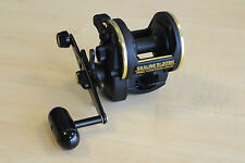 DAIWA SL20SH - 'SLOSH' - SIZE 20 - NEW IN BOX