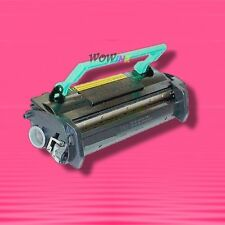 1P TONER CARTRIDGE FO50ND for Sharp FO-DC600 FO-DC635