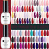 UR SUGAR 15ml Nagel Gellack Gel UV Nagellack Soak off Nail Art UV Gel Polish