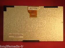 Lexibook Ultra 3XL dalle - écran LCD 9 pouce tablette - Ecran originale Lexibook