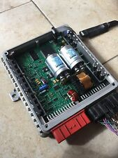 Land Rover Discovery / Defender TD5 ECU with performance remap (NNN) plug & play
