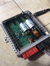LAND Rover Discovery/Defender TD5 ECU con prestazioni RIMAPPATURA (NNN) Plug & Play