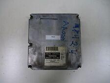 89661-04500   TOYOTA OEM ENGINE CONTROL MODULE UNIT ECU ECM PCM