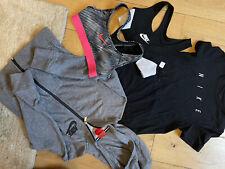 Girls Nike Bundle