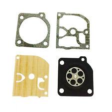 Carb Repair Gasket Kit for Stihl 023, 025, MS230, MS250 Carburetor ZAMA RB-105