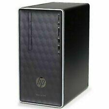 HDD (disco duro)