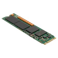 Micron 5100 ECO 960GB (1TB) SATA 6Gb/s M.2 80mm 2280 SSD de estado sólido