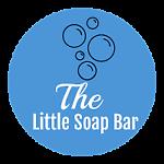 THE LITTLE SOAP BAR