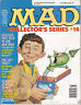 MAD MAGAZINE USA SUPER SPECIAL MARCH 1997 - COLLECTOR'S SERIES 14