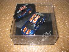 Vitesse 1:43 VW Beetle Super VW Magazine Nr.SKM99083 /Q995