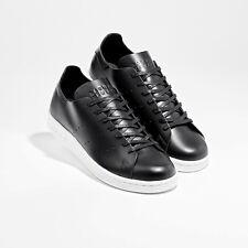 Adidas x Barney's New York - Stan Smith (NWT - US Men's Size 10.5 Black/White)