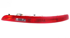 AUDI Q5 8R Rear Left Lower Taillight 8R0945095B NEW GENUINE