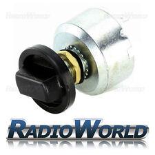 3 Posiciones De off/on/on interruptor Giratorio De 12v Linterna / Ventilador Switch Kit Car van Barco