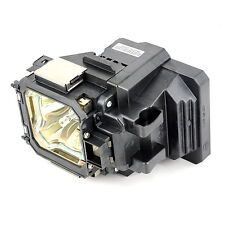 Genuine 610-330-7329 / POA-LMP105 LAMP FOR SANYO PLC-XT21L PLC-XT20L PLC-XT25