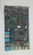 scitex 5240 5120 ACHV SUPPLY board 0181700
