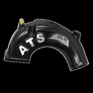 ATS Diesel 2019012272 ArcFlow Intake Manifold For 2003-2005 Dodge 5.9L Cummins