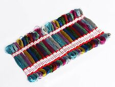 Embroidery Floss DMC Metalic Embroidery Metallic Yarn Thread embroidery floss -