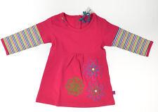 Paglie  Baby Kleid 62 68 NEU mit Etikett