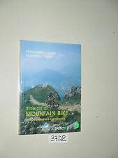 ITINERARI DI MOUNTAIN BIKE (37 D 2)