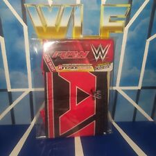 Ring Turnbuckle Clip Wicked Cool Toys WWE Authentic Scale Ring Accessories