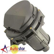 New Secondary Air Pump For 99-05 BMW 323 325 328 330 323i 325i 328i E46 E90 E93