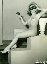 Photographies d'art du XXe siècle et contemporaines nus artistiques de France