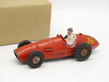 Dinky Toys Francia 1/43 - Ferrari F1 23J N.36