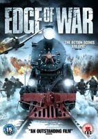 Edge Guerra DVD Nuevo DVD (HZF001)